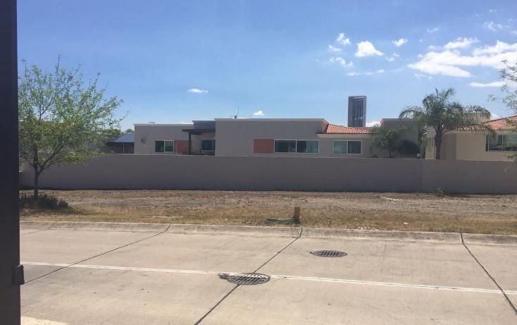 Foto de terreno habitacional en venta en  , residencial los frailes, zapopan, jalisco, 1969371 No. 02