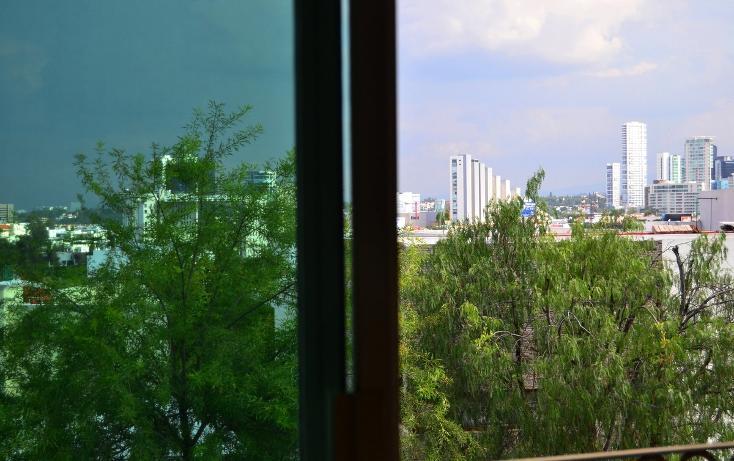 Foto de terreno habitacional en venta en  , residencial los frailes, zapopan, jalisco, 1969371 No. 05