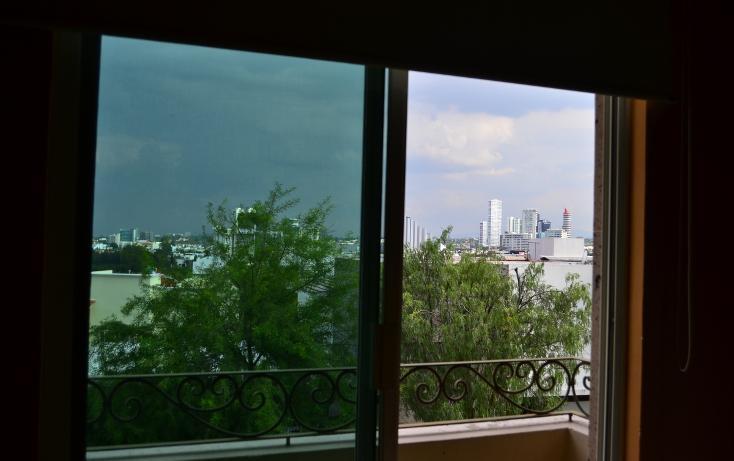 Foto de terreno habitacional en venta en  , residencial los frailes, zapopan, jalisco, 1969371 No. 06