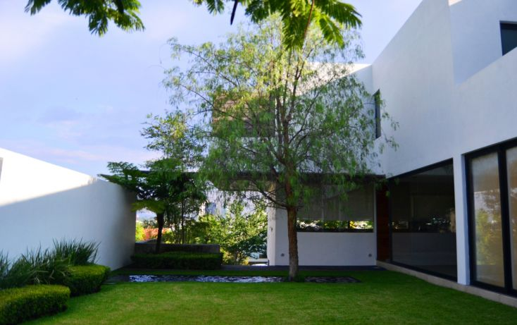 Foto de terreno habitacional en venta en, residencial los frailes, zapopan, jalisco, 1969371 no 07