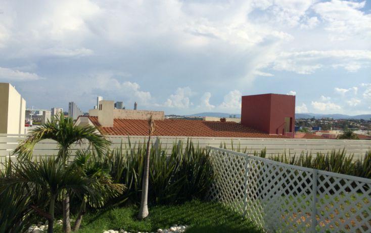 Foto de terreno habitacional en venta en, residencial los frailes, zapopan, jalisco, 1969371 no 08