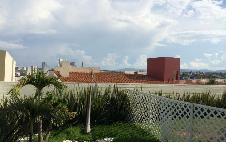 Foto de terreno habitacional en venta en  , residencial los frailes, zapopan, jalisco, 1969371 No. 08