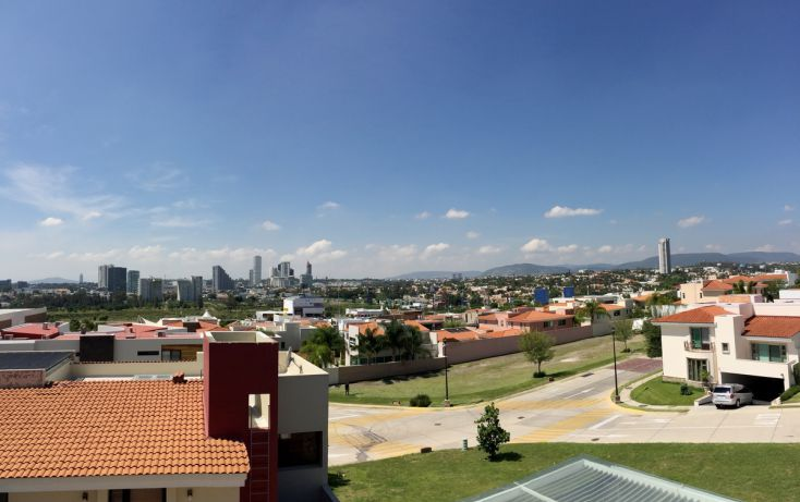 Foto de terreno habitacional en venta en, residencial los frailes, zapopan, jalisco, 1969371 no 09