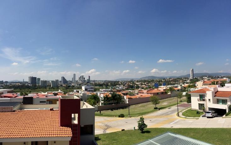 Foto de terreno habitacional en venta en  , residencial los frailes, zapopan, jalisco, 1969371 No. 09