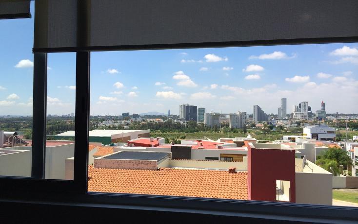 Foto de terreno habitacional en venta en  , residencial los frailes, zapopan, jalisco, 1969371 No. 10
