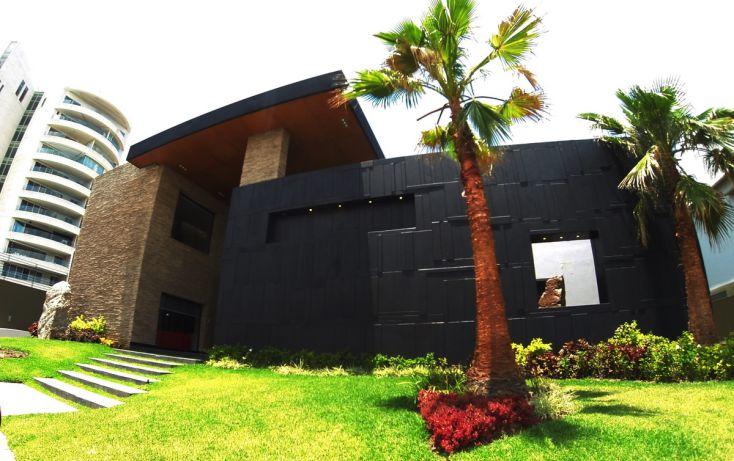 Foto de terreno habitacional en venta en, residencial los frailes, zapopan, jalisco, 1969371 no 12