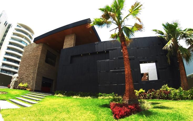 Foto de terreno habitacional en venta en  , residencial los frailes, zapopan, jalisco, 1969371 No. 12