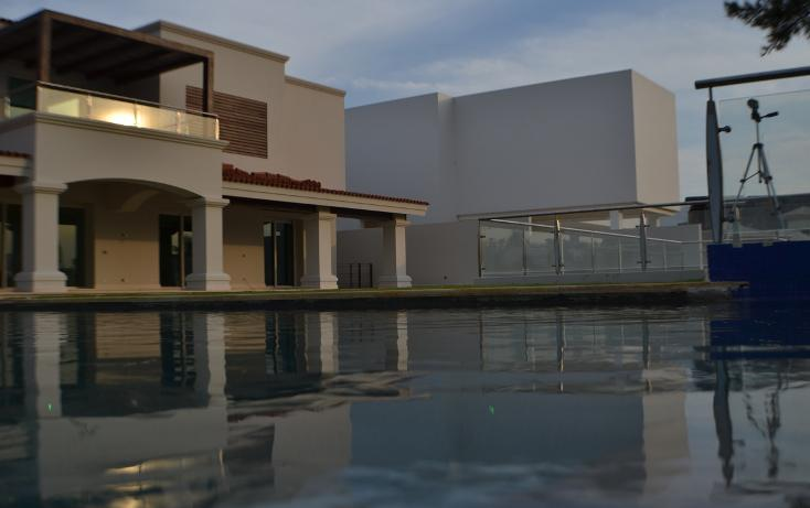 Foto de terreno habitacional en venta en  , residencial los frailes, zapopan, jalisco, 1969371 No. 13
