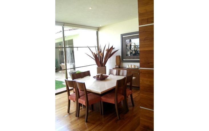 Foto de casa en venta en  , residencial los frailes, zapopan, jalisco, 1971196 No. 03
