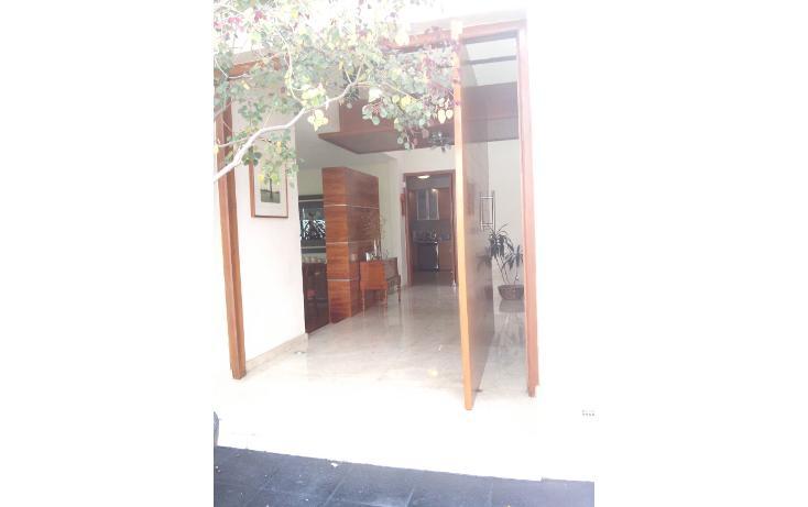 Foto de casa en venta en  , residencial los frailes, zapopan, jalisco, 1971196 No. 05
