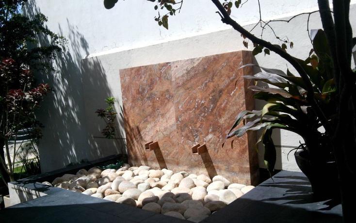 Foto de casa en venta en  , residencial los frailes, zapopan, jalisco, 1971196 No. 07