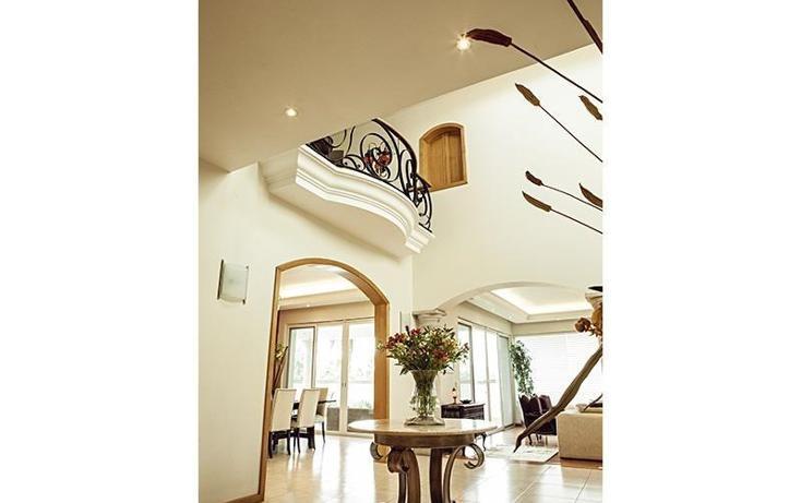 Foto de casa en venta en  , residencial los frailes, zapopan, jalisco, 742407 No. 03