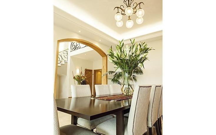 Foto de casa en venta en  , residencial los frailes, zapopan, jalisco, 742407 No. 04