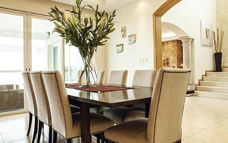 Foto de casa en venta en  , residencial los frailes, zapopan, jalisco, 742407 No. 06