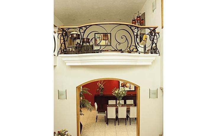 Foto de casa en venta en  , residencial los frailes, zapopan, jalisco, 742407 No. 07