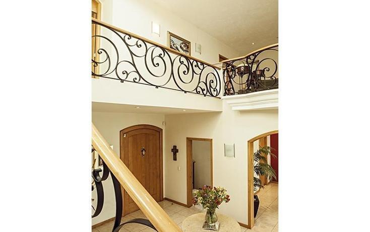 Foto de casa en venta en  , residencial los frailes, zapopan, jalisco, 742407 No. 10