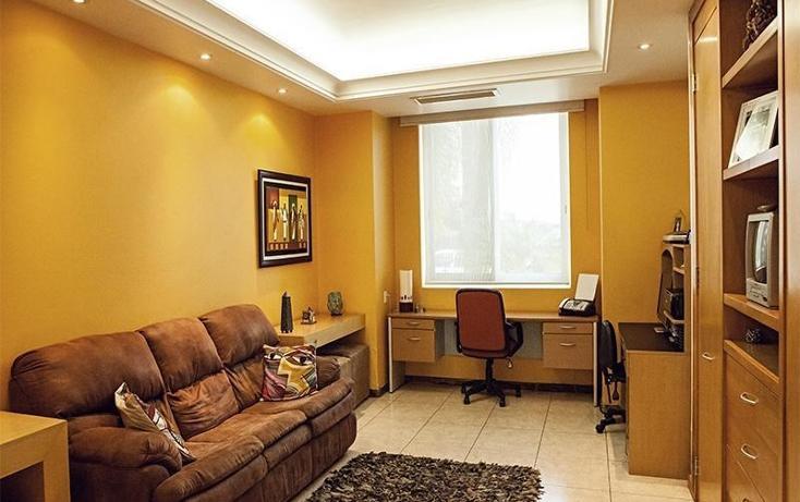 Foto de casa en venta en  , residencial los frailes, zapopan, jalisco, 742407 No. 11