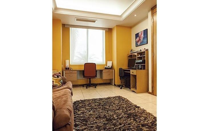 Foto de casa en venta en  , residencial los frailes, zapopan, jalisco, 742407 No. 14