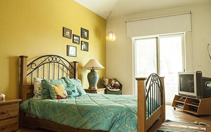 Foto de casa en venta en  , residencial los frailes, zapopan, jalisco, 742407 No. 15