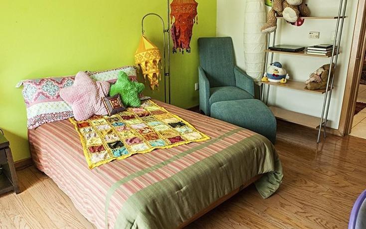 Foto de casa en venta en  , residencial los frailes, zapopan, jalisco, 742407 No. 17