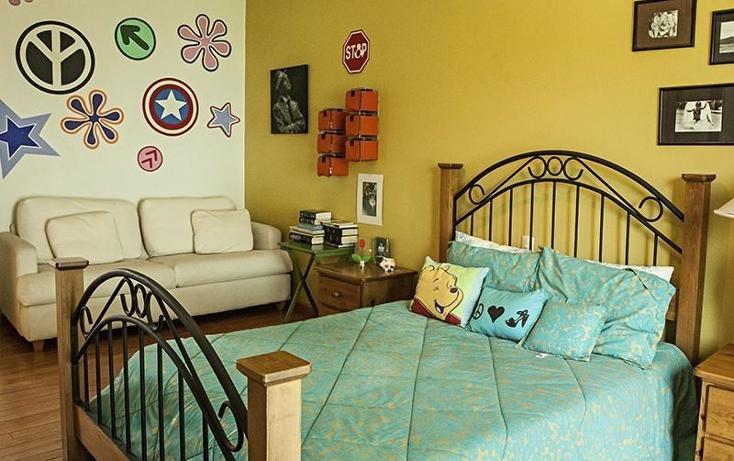 Foto de casa en venta en  , residencial los frailes, zapopan, jalisco, 742407 No. 18