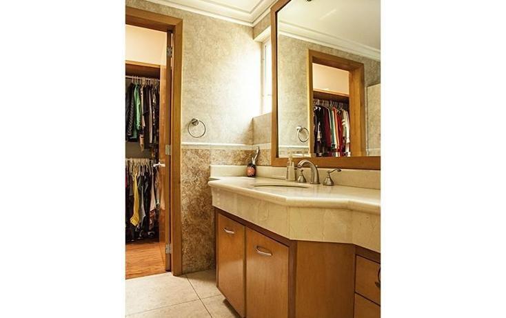 Foto de casa en venta en  , residencial los frailes, zapopan, jalisco, 742407 No. 19