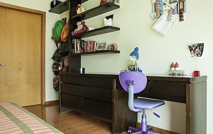 Foto de casa en venta en  , residencial los frailes, zapopan, jalisco, 742407 No. 20