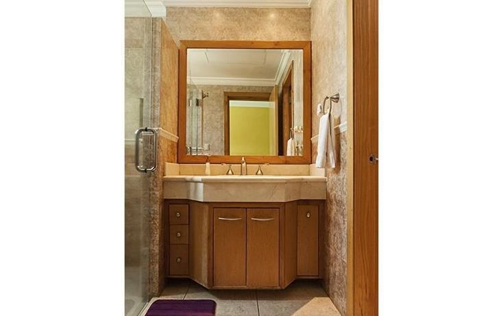 Foto de casa en venta en  , residencial los frailes, zapopan, jalisco, 742407 No. 21
