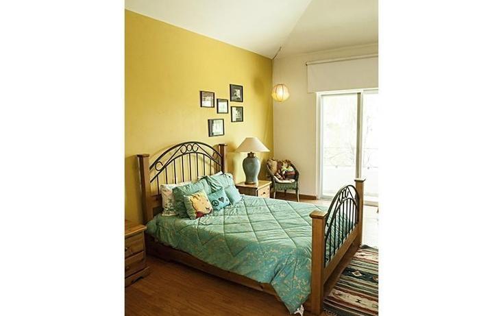 Foto de casa en venta en  , residencial los frailes, zapopan, jalisco, 742407 No. 22