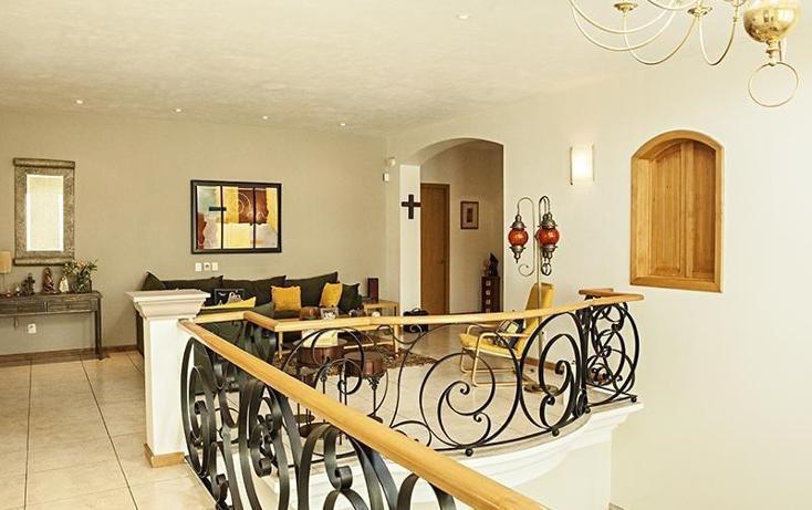 Foto de casa en venta en  , residencial los frailes, zapopan, jalisco, 742407 No. 25