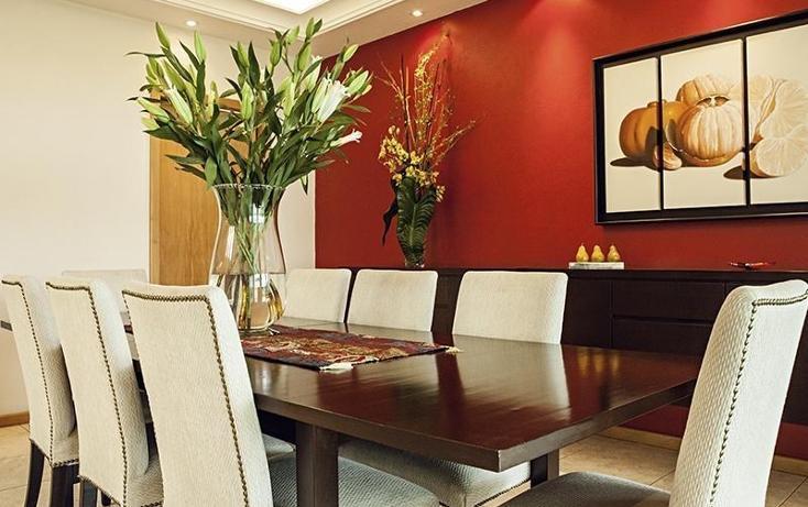 Foto de casa en venta en  , residencial los frailes, zapopan, jalisco, 742407 No. 27