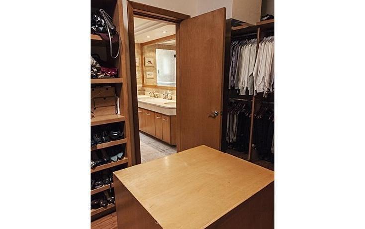 Foto de casa en venta en  , residencial los frailes, zapopan, jalisco, 742407 No. 29