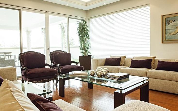 Foto de casa en venta en  , residencial los frailes, zapopan, jalisco, 742407 No. 33