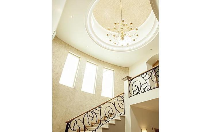 Foto de casa en venta en  , residencial los frailes, zapopan, jalisco, 742407 No. 36