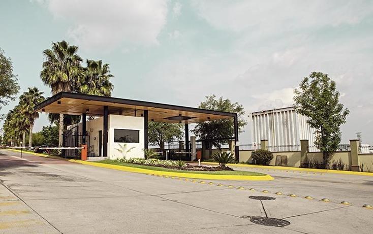 Foto de casa en venta en  , residencial los frailes, zapopan, jalisco, 742407 No. 37