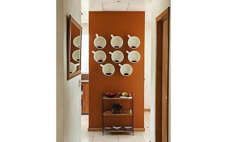 Foto de casa en venta en  , residencial los frailes, zapopan, jalisco, 742407 No. 38