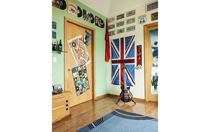 Foto de casa en venta en  , residencial los frailes, zapopan, jalisco, 742407 No. 40