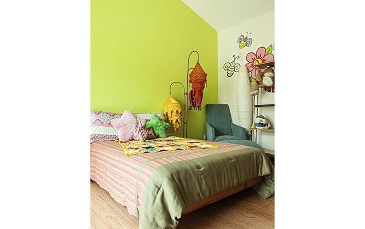 Foto de casa en venta en  , residencial los frailes, zapopan, jalisco, 742407 No. 41