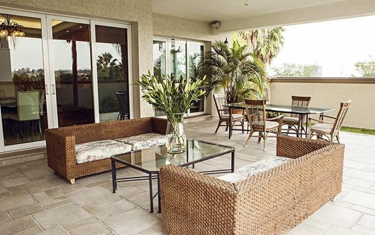 Foto de casa en venta en  , residencial los frailes, zapopan, jalisco, 742407 No. 43