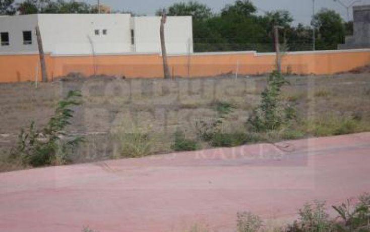 Foto de terreno habitacional en venta en residencial los framboyanes, colinas del pedregal, reynosa, tamaulipas, 218705 no 03