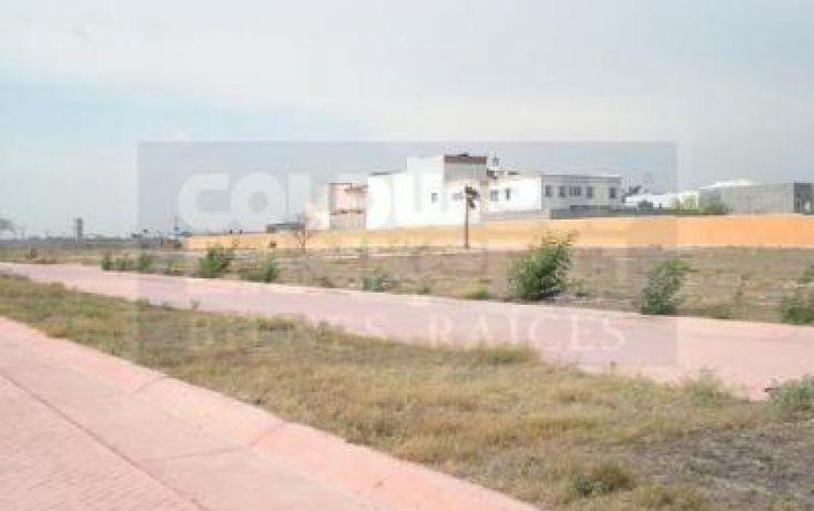 Foto de terreno habitacional en venta en residencial los framboyanes, colinas del pedregal, reynosa, tamaulipas, 218705 no 04