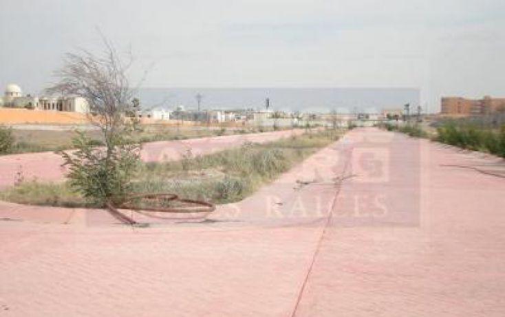 Foto de terreno habitacional en venta en residencial los framboyanes, colinas del pedregal, reynosa, tamaulipas, 218705 no 05