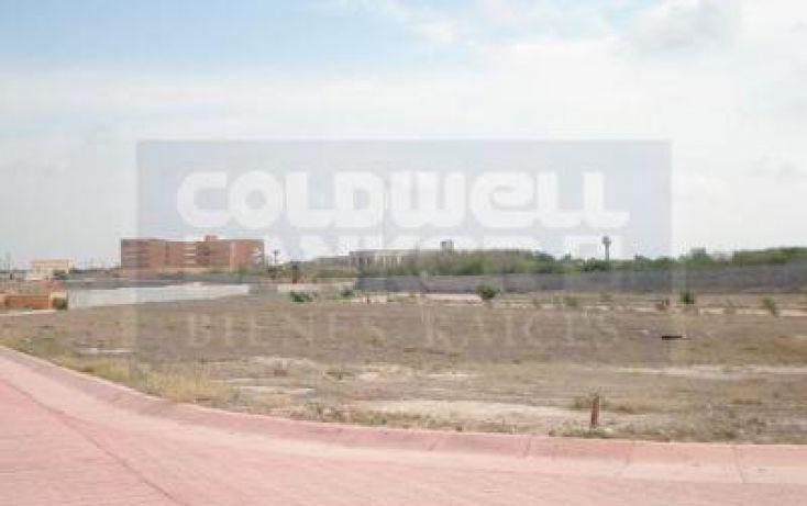 Foto de terreno habitacional en venta en residencial los framboyanes, colinas del pedregal, reynosa, tamaulipas, 218705 no 06