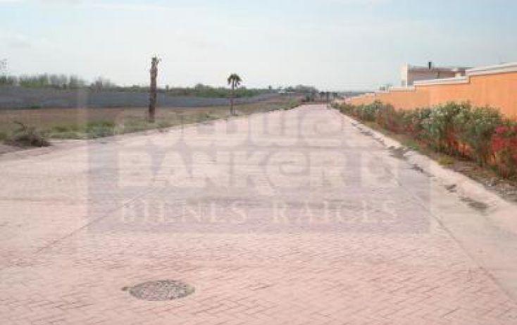 Foto de terreno habitacional en venta en residencial los framboyanes, colinas del pedregal, reynosa, tamaulipas, 218705 no 09