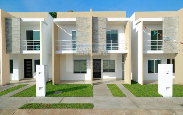Foto de casa en venta en residencial los sauces, rio viejo 1a sección, centro, tabasco, 1490343 no 01
