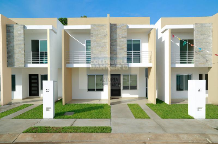 Foto de casa en venta en residencial los sauces , rio viejo 1a sección, centro, tabasco, 1490343 No. 01