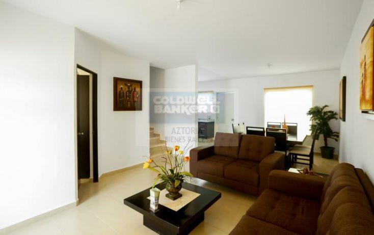 Foto de casa en venta en residencial los sauces, rio viejo 1a sección, centro, tabasco, 1490343 no 02