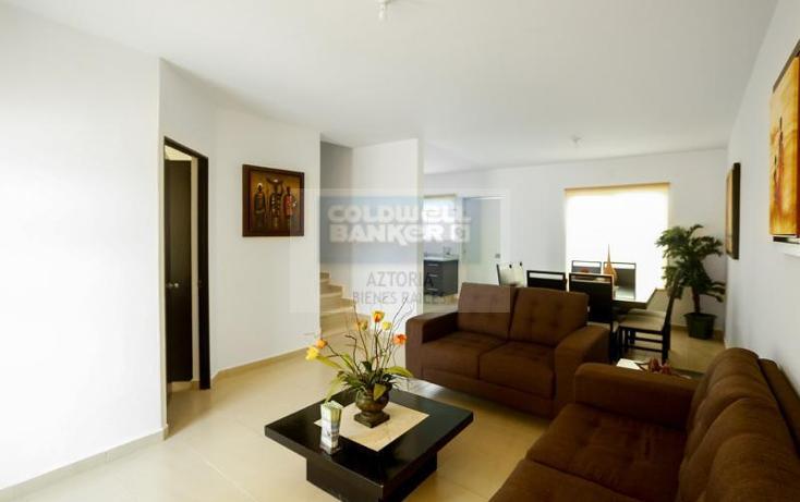 Foto de casa en venta en residencial los sauces , rio viejo 1a sección, centro, tabasco, 1490343 No. 02