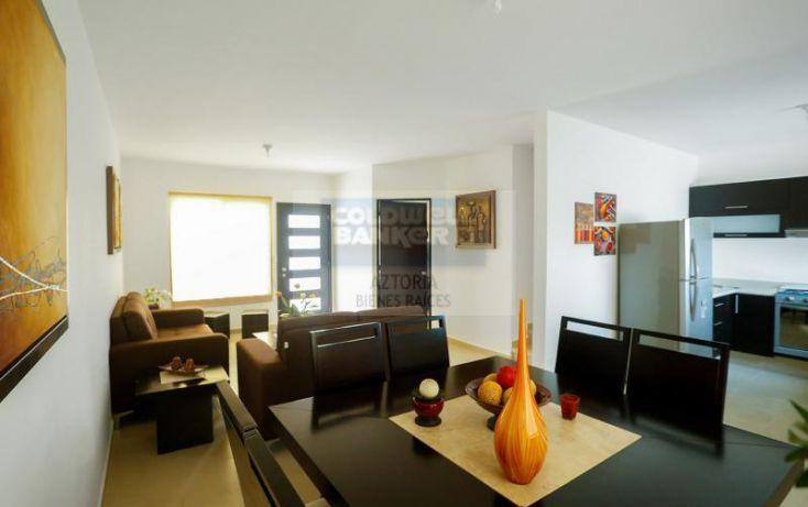 Foto de casa en venta en residencial los sauces, rio viejo 1a sección, centro, tabasco, 1490343 no 03