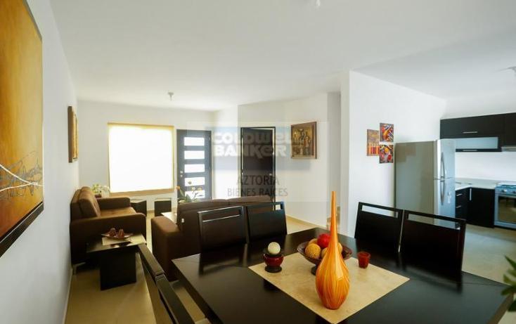 Foto de casa en venta en residencial los sauces , rio viejo 1a sección, centro, tabasco, 1490343 No. 03